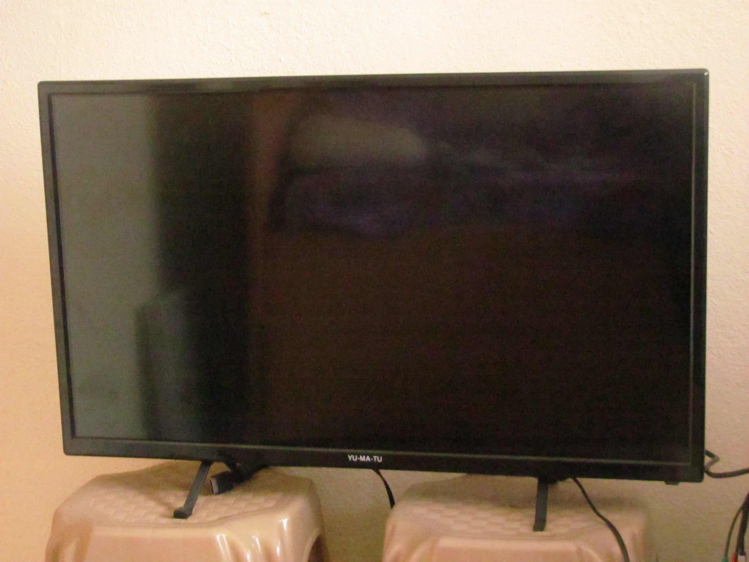 paradyo televizyon