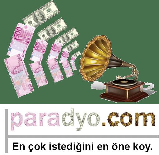 paradyo.com