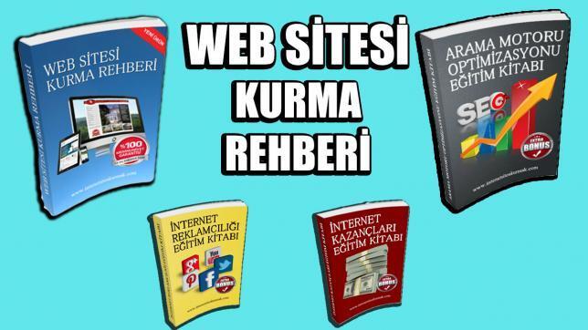 Web-Sitesi-Kurma-Rehberi-kapak