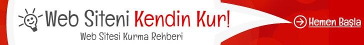 web-sitesi-kurma-rehberi-728x90